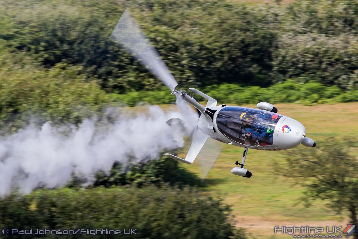 Image © Paul Johnson - airshows.org.uk